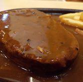 Foto tenderloin di Fiesta Steak