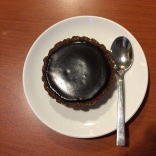 Foto 2 - Makanan di Trotoar oleh Aghni Ulma Saudi