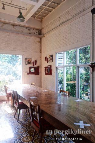 Foto review Kedai Cinoi oleh Shella Anastasia 10