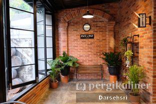 Foto 7 - Interior di Pan & Pat oleh Darsehsri Handayani