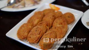Foto 8 - Makanan di Hong He by Angke Restaurant oleh Deasy Lim