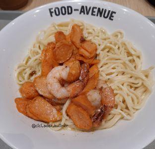 Foto review Mitarik Laiker oleh Jenny (@cici.adek.kuliner) 1