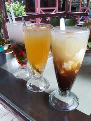 Foto 9 - Makanan di RM Pondok Lauk oleh Stallone Tjia (@Stallonation)