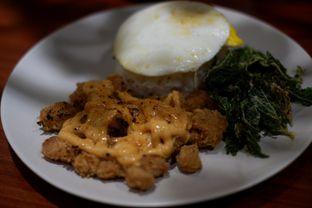 Foto 2 - Makanan di Foodsomnia oleh Deasy Lim