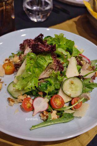 Foto 5 - Makanan di Cutt & Grill oleh ig: @andriselly
