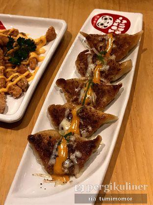 Foto 3 - Makanan di Tokyo Belly oleh Ria Tumimomor IG: @riamrt