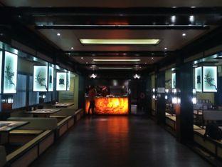 Foto 1 - Interior di Sumeragi oleh Chris Chan