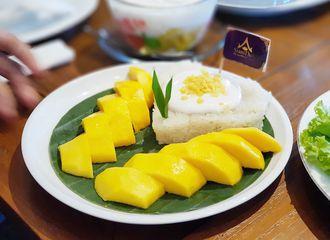 4 Restoran Thailand di Surabaya yang Recommended