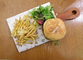 7 Restoran di Lotte Shopping Avenue Paling Enak!