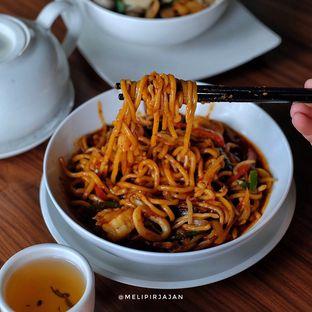 Foto 1 - Makanan di Bakmi Berdikari oleh Lian & Reza ||  IG: @melipirjajan