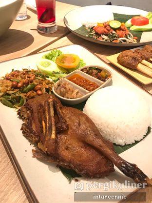 Foto 12 - Makanan di Taliwang Bali oleh bataLKurus