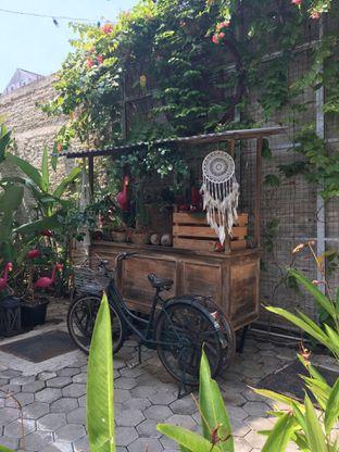 Foto 16 - Interior di Onni House oleh Deasy Lim