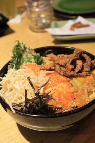 Foto 30 - Makanan di Sushi Groove oleh Prido ZH