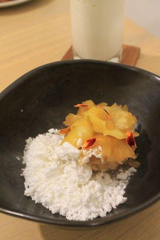 Foto 25 - Makanan di Myriad oleh Prido ZH