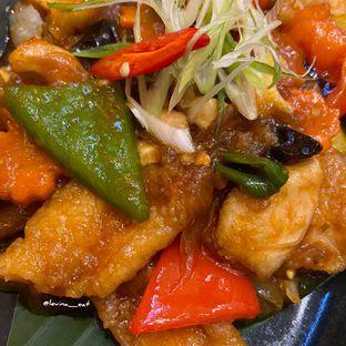Foto 4 - Makanan di Nam Cafe Thai Cuisine oleh Levina JV (IG : @levina_eat & @levinajv)