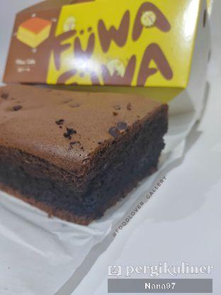 Foto review Fuwa Fuwa World oleh Nana (IG: @foodlover_gallery)  2