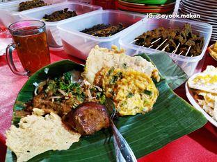 Foto review Warung Boma oleh AyookMakan | IG: @ayook.makan 5