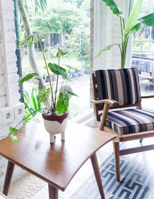 Foto 6 - Interior di Bistik Delaris oleh Atika Sumarsono