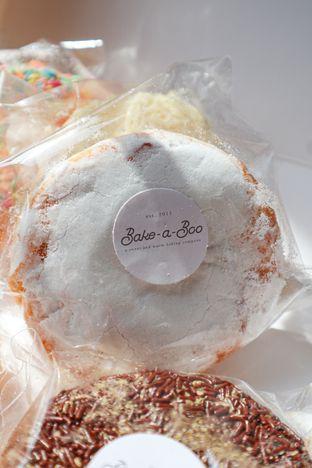 Foto 1 - Makanan di Bake-a-Boo oleh thehandsofcuisine