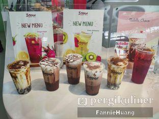 Foto 8 - Makanan di Bopan Coffee & Fruit Tee oleh Fannie Huang||@fannie599
