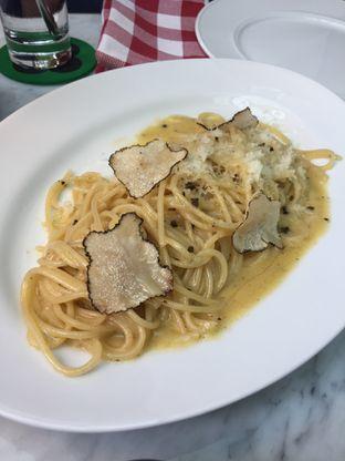 Foto 8 - Makanan di Osteria Gia oleh @Itsjusterr