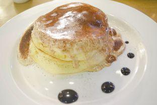 Foto 1 - Makanan di Pablo oleh IG: biteorbye (Nisa & Nadya)