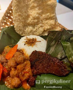 Foto 1 - Makanan di Cafe Gratify oleh Fannie Huang||@fannie599