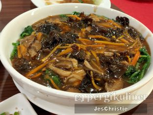 Foto review Central Restaurant oleh JC Wen 4