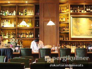 Foto 11 - Interior di Bistecca oleh Jakartarandomeats
