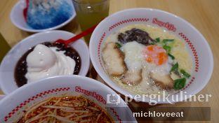 Foto 35 - Makanan di Sugakiya oleh Mich Love Eat