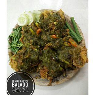 Foto review Batik Excel oleh Riawati Gu 1