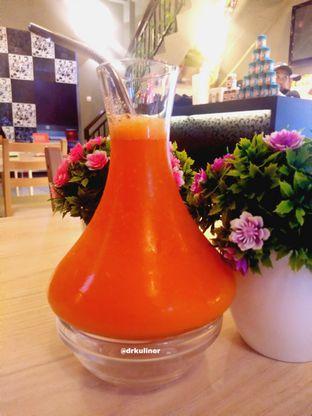 Foto review 101+ Juice oleh Devi Renat 2