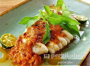 Foto 11 - Makanan di Daun Muda Soulfood by Andrea Peresthu oleh Asiong Lie @makanajadah