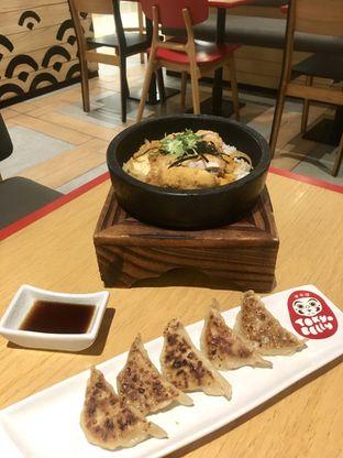 Foto 19 - Makanan di Tokyo Belly oleh Prido ZH