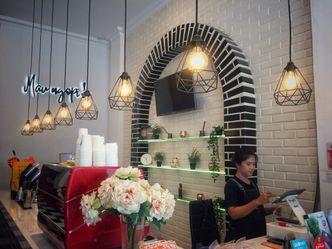 Foto Interior di Mau Ngopi