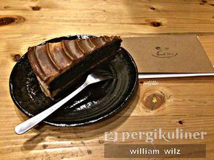 Foto 1 - Makanan di Rumah Juliet oleh William Wilz