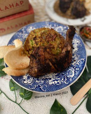 Foto 2 - Makanan di Alahap oleh Levina JV (IG : @levina_eat & @levinajv)