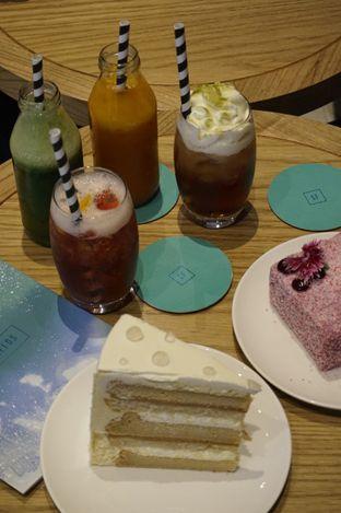Foto 6 - Makanan di Sisterfields oleh yudistira ishak abrar