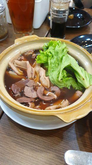 Foto 1 - Makanan di Xing Fu oleh Makan2 TV Food & Travel