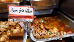 Foto 9 - Makanan di Restu oleh Mich Love Eat