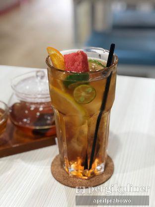 Foto 3 - Makanan di Coffee Chel oleh Cubi
