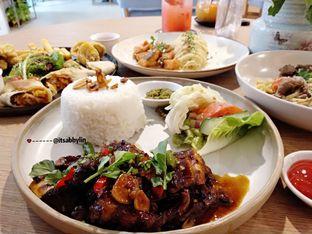 Foto 8 - Makanan di Billie Kitchen oleh abigail lin