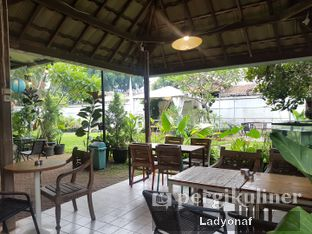 Foto review Semusim Coffee Garden oleh Ladyonaf @placetogoandeat 7