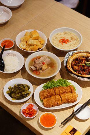 Foto 1 - Makanan di Song Fa Bak Kut Teh oleh Yohanes Cahya | IG : @yohanes.cahya