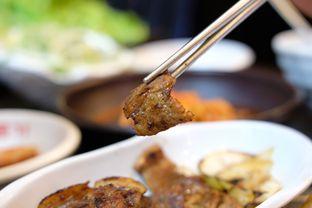 Foto 2 - Makanan(Woo Samgyeop) di Born Ga oleh TheFoodsLife