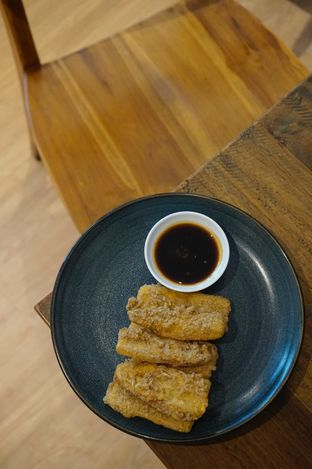 Foto 8 - Makanan di KOLO Kopi Lokal oleh yudistira ishak abrar