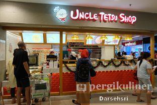 Foto 4 - Eksterior di Uncle Tetsu oleh Darsehsri Handayani