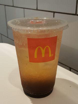 Foto 10 - Makanan di McDonald's oleh Stallone Tjia (Instagram: @Stallonation)