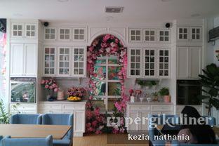 Foto 9 - Interior di Billie Kitchen oleh Kezia Nathania