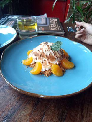 Foto 4 - Makanan di H Gourmet & Vibes oleh Namira
